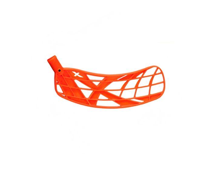 Exel X-Blade medium orange