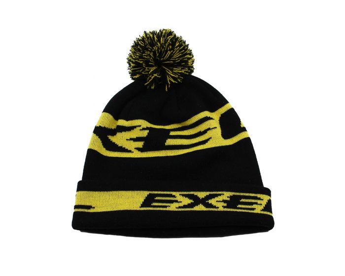 Exel Retro Beanie  - unihockeycenter.ch