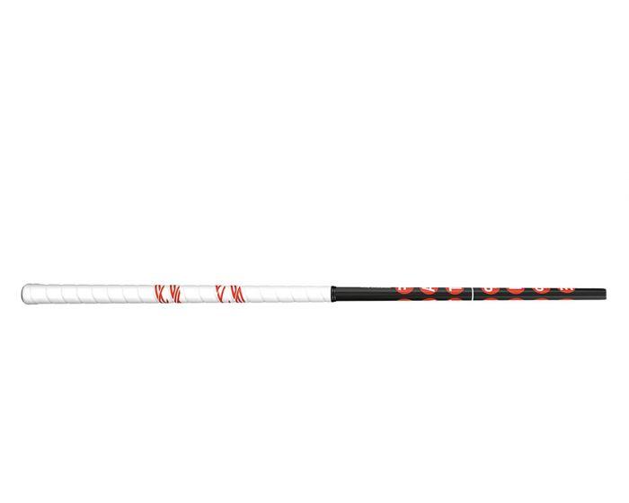Fat Pipe Original Bow 27 Schaft - unihockeycenter.ch
