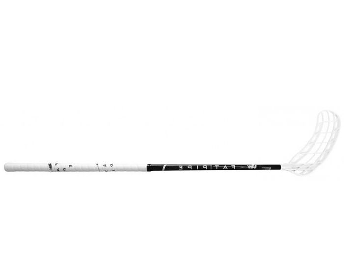 FATPIPE RAW CONCEPT 27 ORC