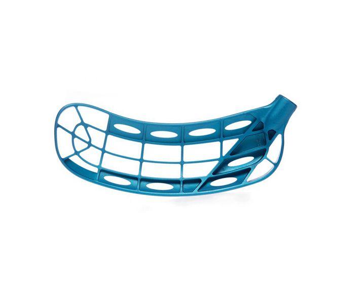 Fatpipe JAB Schaufel medium - unihockeycenter.ch