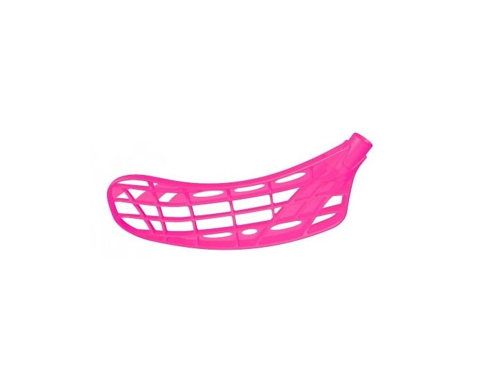 Fatpipe Boom Schaufel medium pink