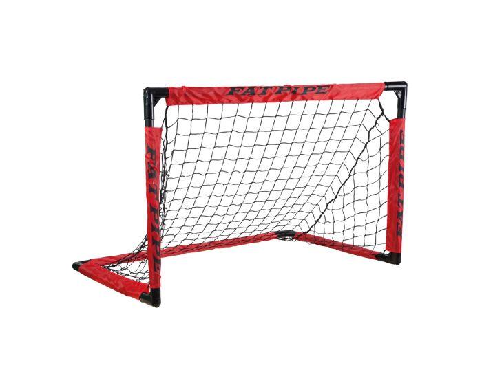 Fat Pipe Easy Goal 90x60cm - unihockeycenter.ch