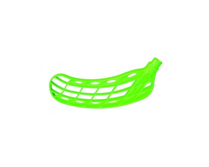 Fatpipe Orc Schaufel medium grün