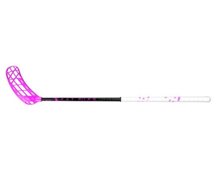 Fatpipe RAW Concept 29 Pink 17/18 BONE