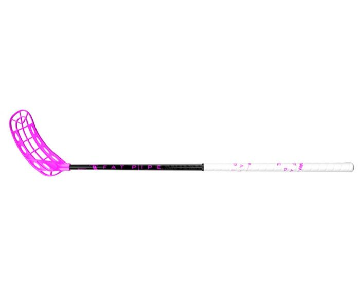 Fatpipe RAW Concept 29 Pink 17/18 JAB