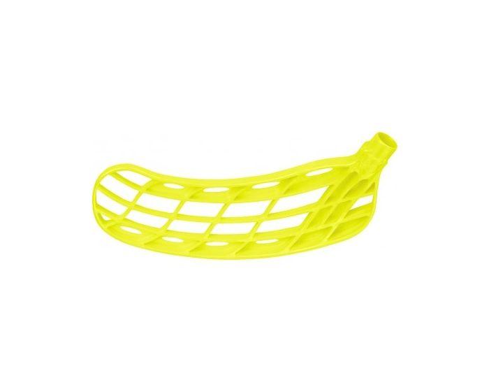 Fatpipe Orc Schaufel medium gelb