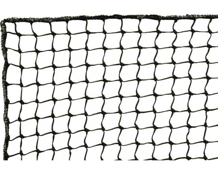 Unihockey Ersatznetz für Wettkampftor