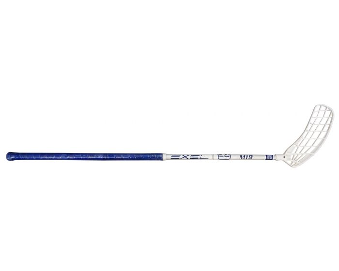 Exel Air Hofbauer Special Edition 2.6