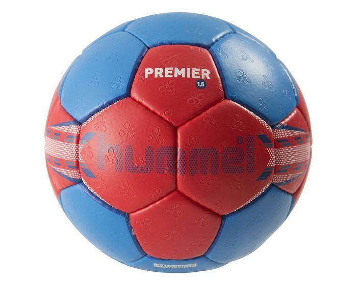 Hummel Handball Premier