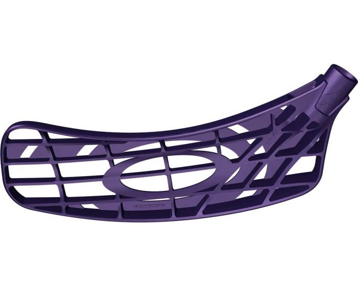 Fatpipe Jai Alai Schaufel medium violett