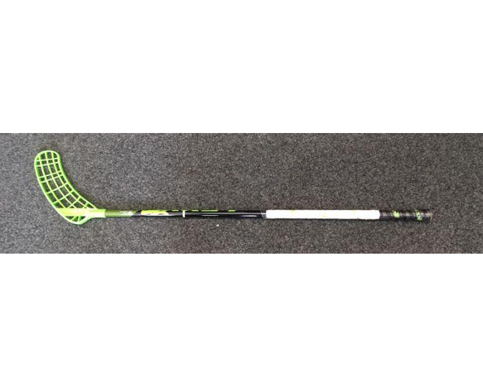 Lexx Lupa 2.9 98cm