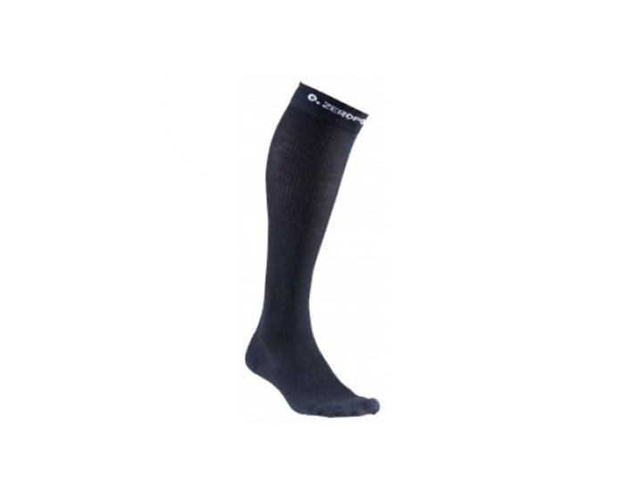 Zero Point Compression Merino Wool Socks