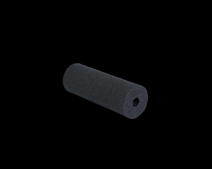 Blackroll Mini schwarz