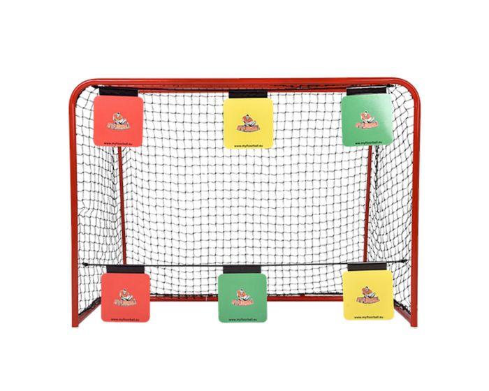 MyFloorball Target PRO - unihockeycenter.ch