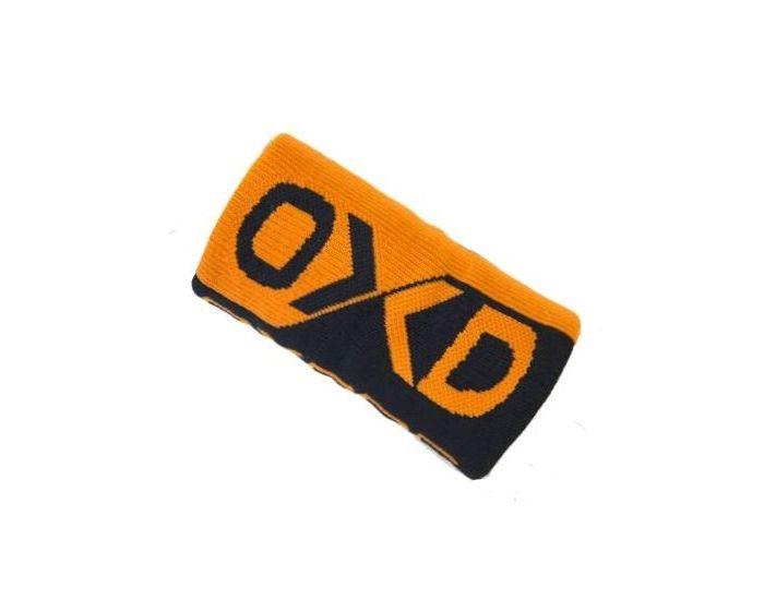 Oxdog Pop Long Wristband - unihockeycenter.ch