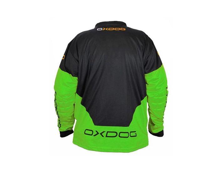Oxdog Vapor Goaliepullover
