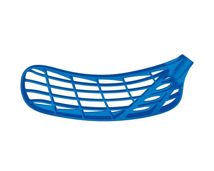 FAT PIPE PWR Schaufel Harf PP-Boost blau