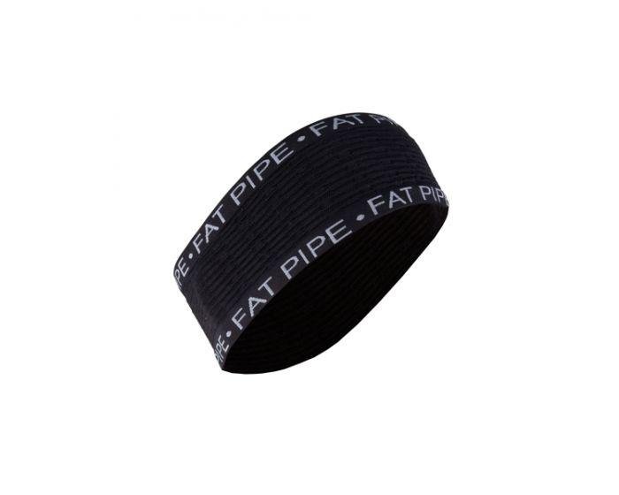 Fat Pipe Rafa Haarband