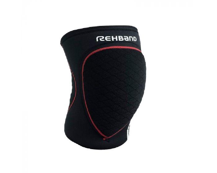 Rehband Speed Protection Knee Sleeve JR - unihockeycenter.ch