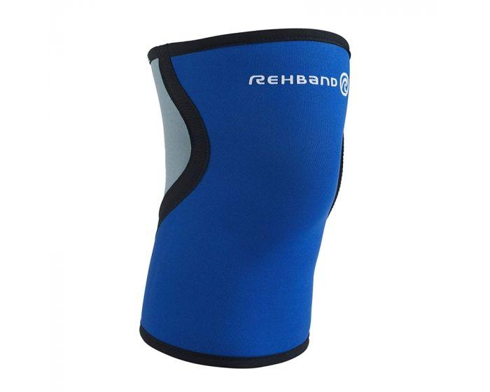 Rehband Knee Support - unihockeycenter.ch