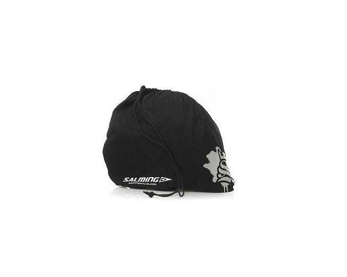 Salming Helmet Bag - unihockeycenter.ch
