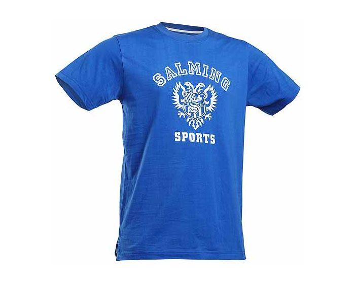 Salming Leafs T-Shirt