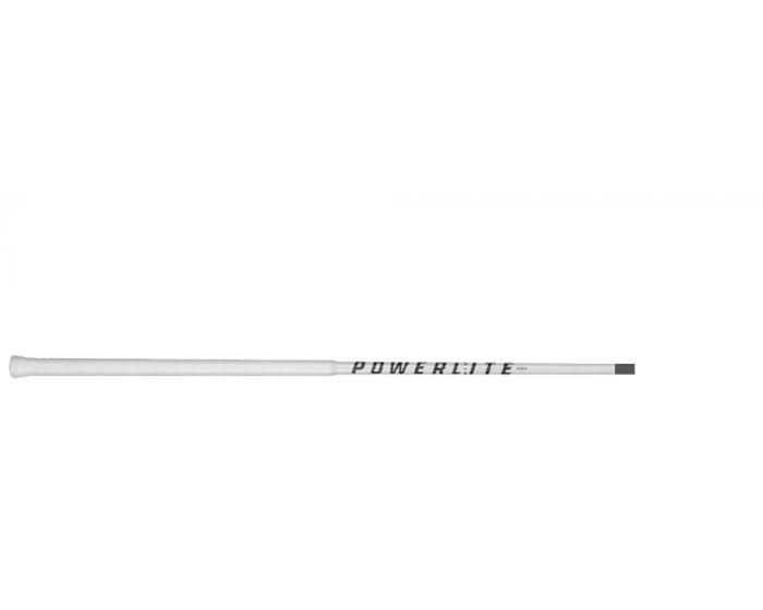 Salming Powerlite Aero Schaft F27 20/21