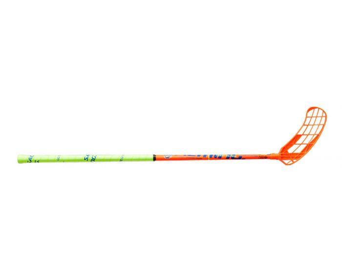 Salming Composite 30 Unihockey Stock