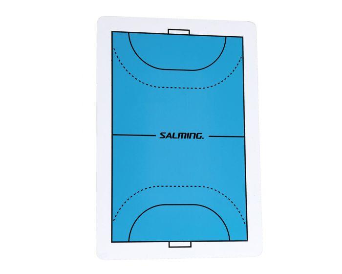 Salming Handball Taktiktafel