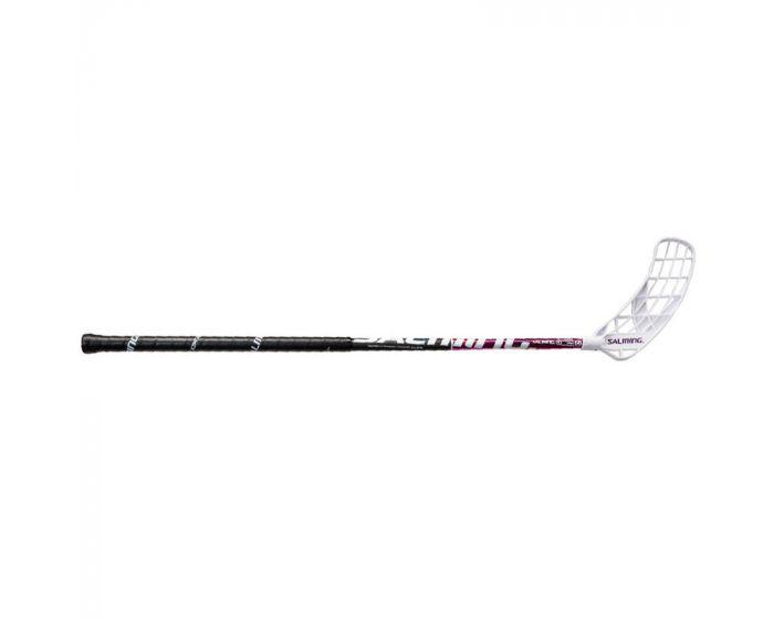 Salming Q5 KZ KN70 Edt Junior 16/17 Unihockey Stock