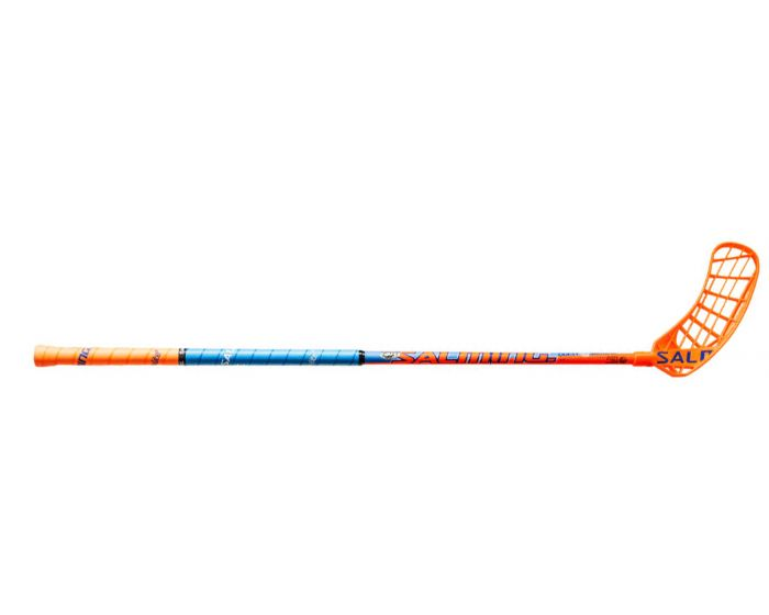 Salming Q2 TourLite Unihockey Stock