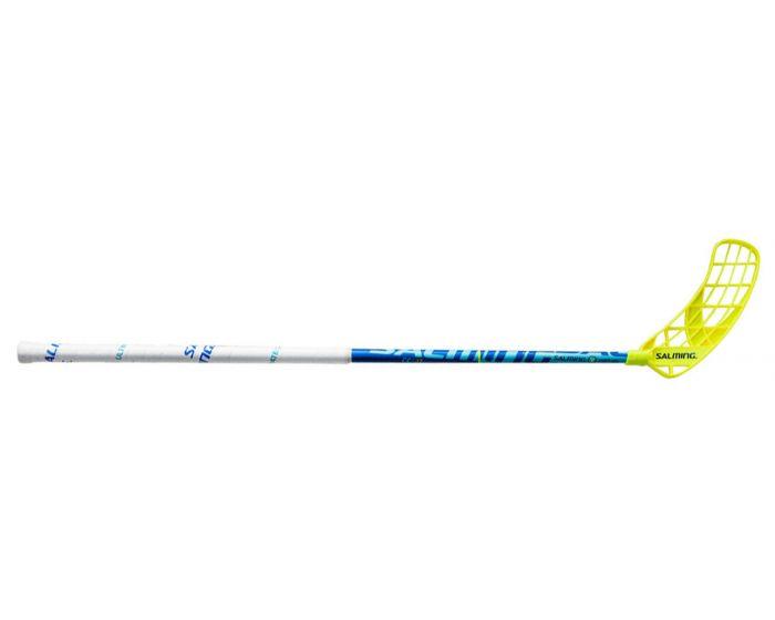 Salming Q5 CC 27 16/17 Unihockeystock