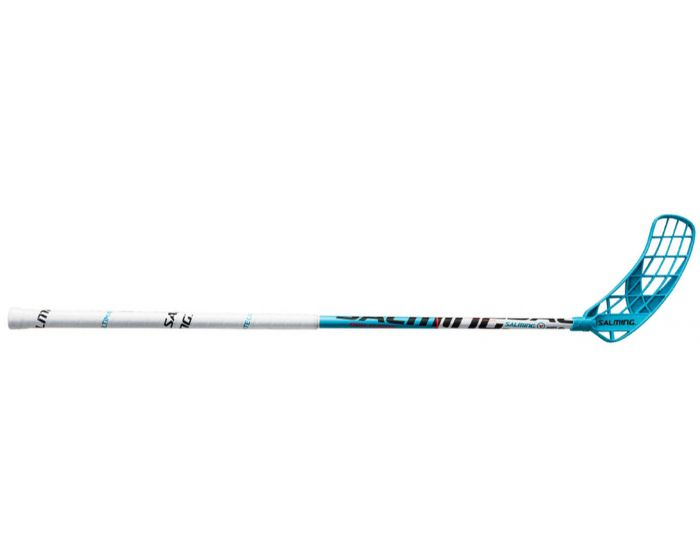 Salming Q5 Oval Fusion 16/17 Unihockeystock