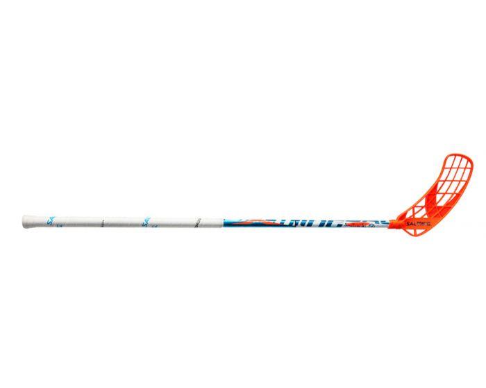 Salming Q5 X-shaft KZTC 3dg 16/17 Floorball stick