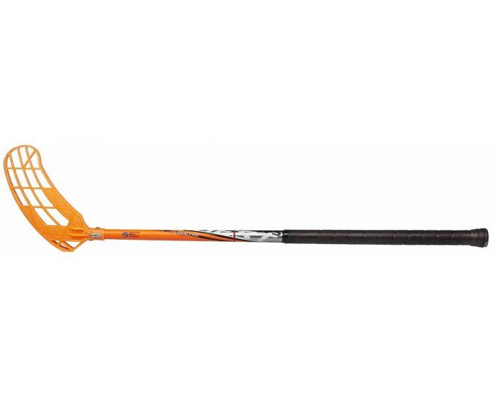 Orange 68cm