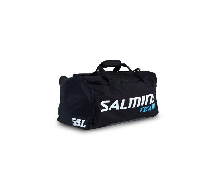 Salming Teambag 55L SR - unihockeycenter.ch