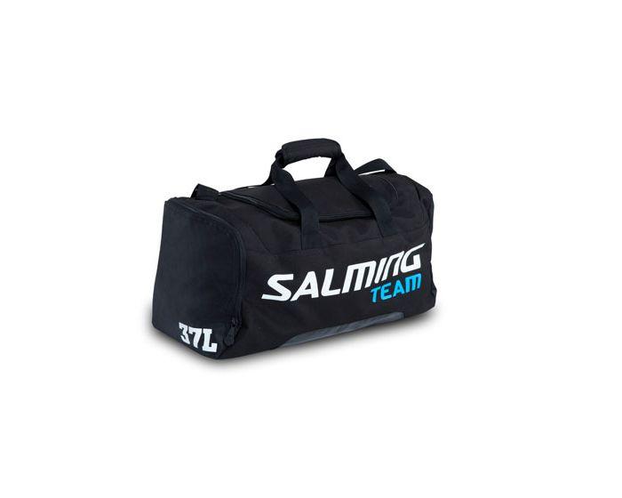 Salming Teambag 37L JR - unihockeycenter.ch