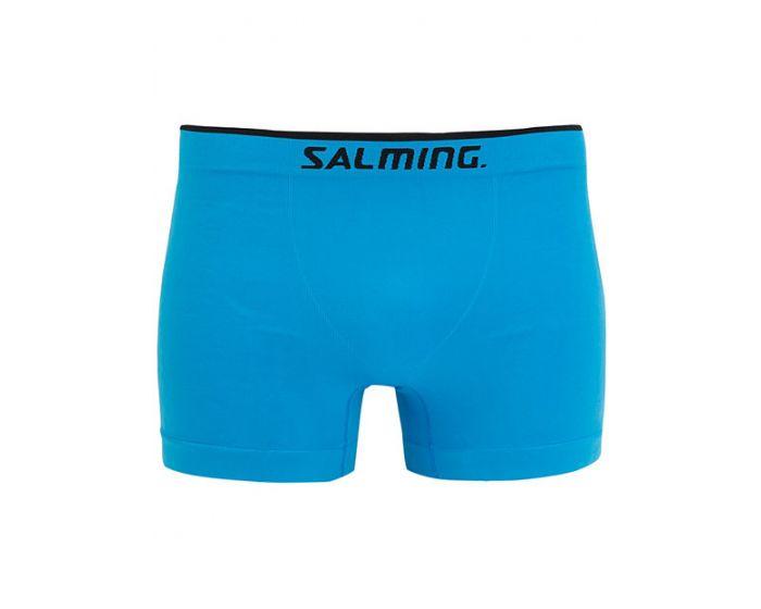 Salming Underwear Climb Boxer