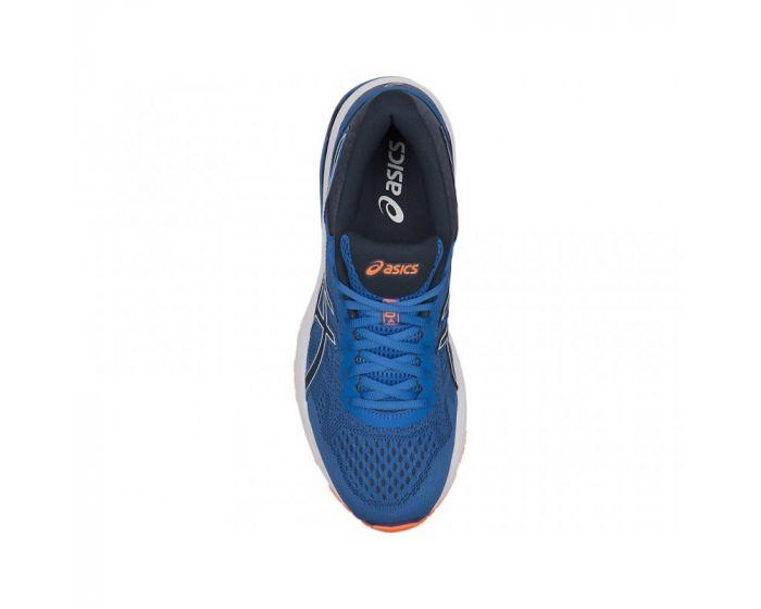 Asics GT-1000 6 blau