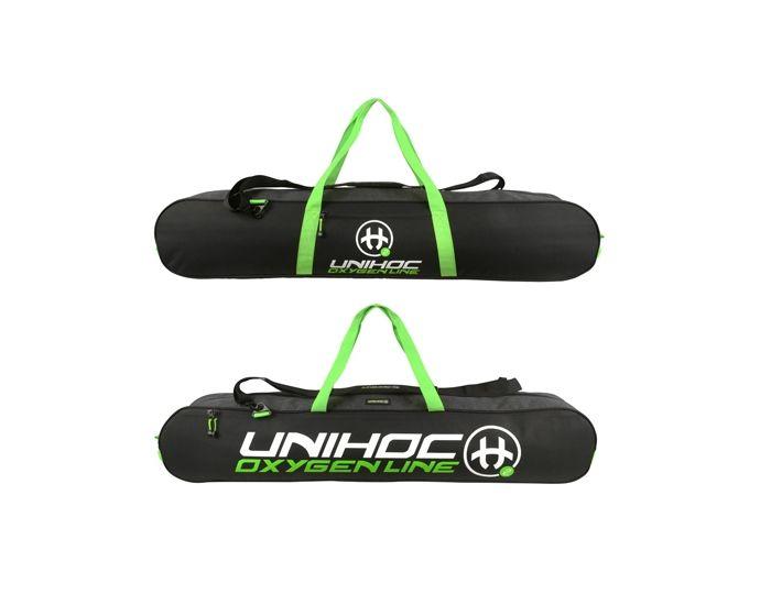 Unihoc Oxygen Line Toolbag Junior