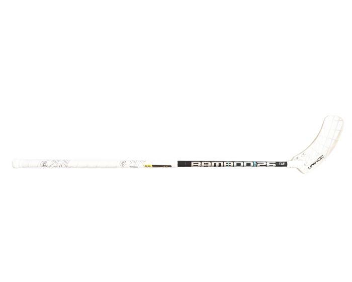 Unihoc EPIC Bamboo STL 26