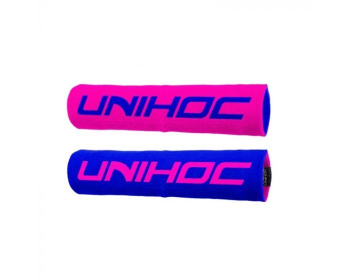 Unihoc Wristband Maximus 25cm