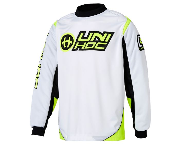Unihoc Optima Goaliepullover