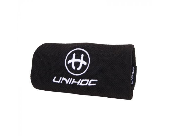 Unihoc Wristband Technic
