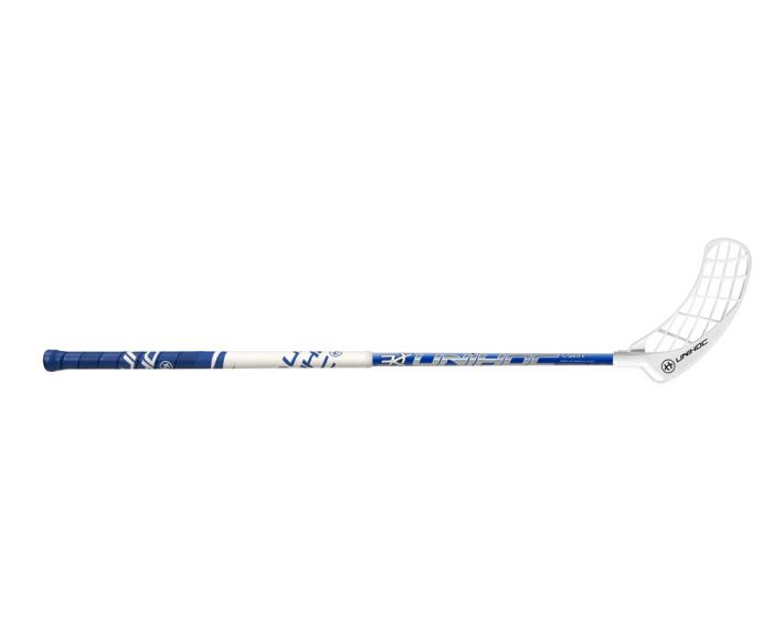 Unihoc CAVITY Triangle 26 blau 13/14