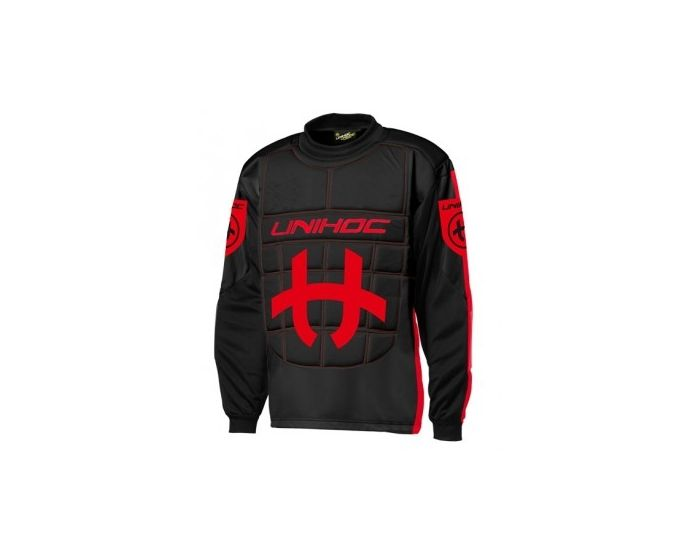 Unihoc Shield Goalipullover