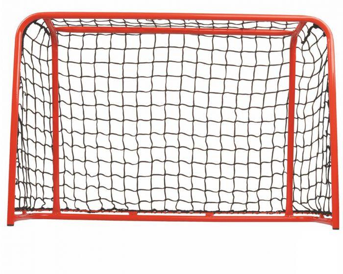 Mini Unihockey Tor 90x60cm