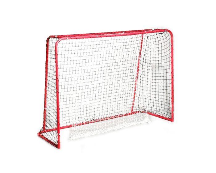 Unihockey Tor Originalgrösse (Steckbar) - unihockeycenter.ch