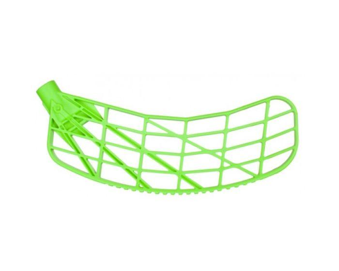 Exel Vision Schaufel soft grün